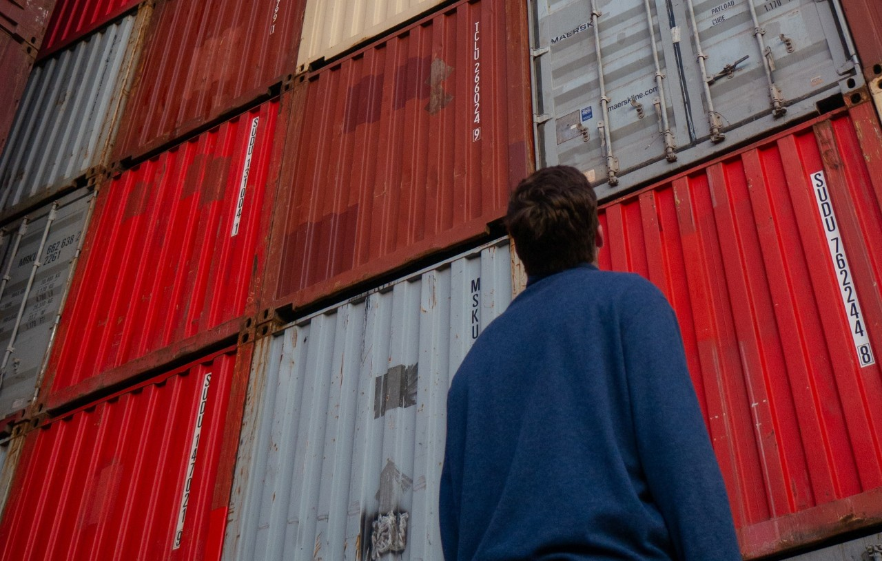 Webinar: Will Global Value Chains Survive Covid-19?