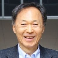 Hiro Lee